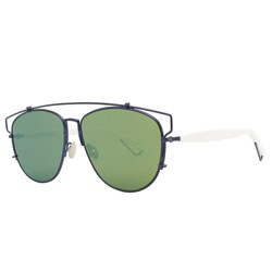 Gafas de sol Dior TECHNOLOGIC-TVC