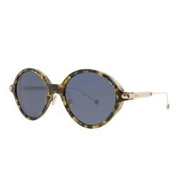Gafas de sol Dior UMBRAGE-0X4