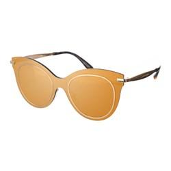 Gafas de Sol Dolce & Gabbana DG2172-02-F9