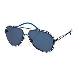 Gafas de Sol Dolce & Gabbana DG2176-131096