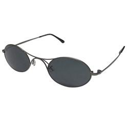 Gafas de sol Emporio Armani AR6018-3003