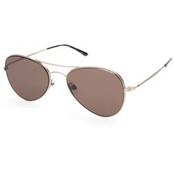 Gafas de sol Emporio Armani AR6035-3002