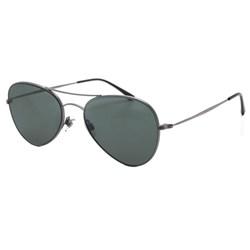 Gafas de sol Emporio Armani AR6035-3003