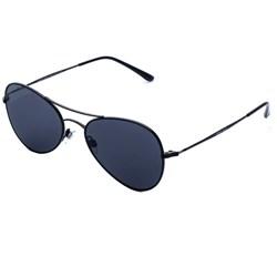 Gafas de sol Emporio Armani AR6035-3006
