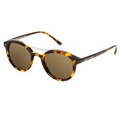 Gafas de sol Emporio Armani AR8007-5011