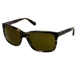 Gafas de sol Emporio Armani AR8016-5035
