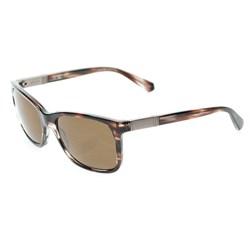 Gafas de sol Emporio Armani AR8016-5036