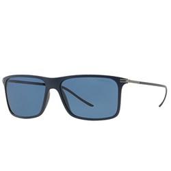 Gafas de sol Emporio Armani AR8034-5059
