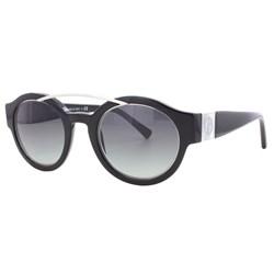 Gafas de sol Emporio Armani AR8036-5017