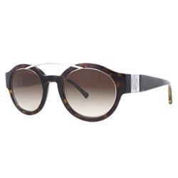 Gafas de sol Emporio Armani AR8036-5026