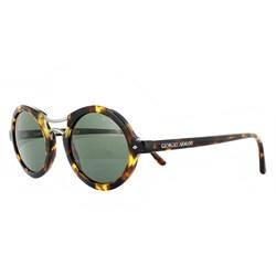 Gafas de sol Emporio Armani AR8072-5092