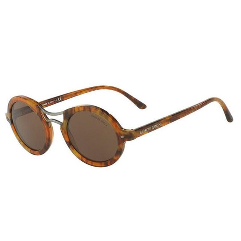 Gafas de sol Emporio Armani AR8072-5191