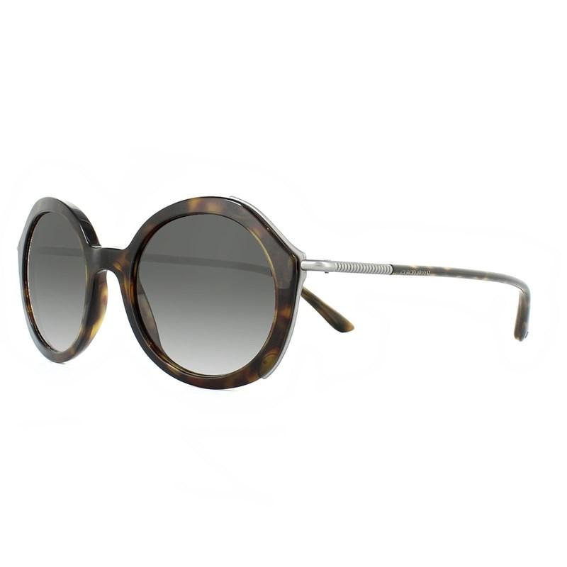 Gafas de sol Emporio Armani AR8075-5026