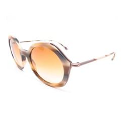 Gafas de sol Emporio Armani AR8075-5494
