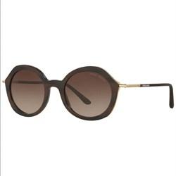 Gafas de sol Emporio Armani AR8075-5495