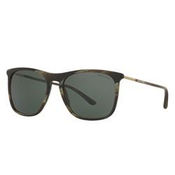 Gafas de sol Emporio Armani AR8076-5496