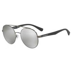 Gafas de sol Emporio Armani EA2051-3010