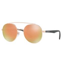 Gafas de sol Emporio Armani EA2051-3167