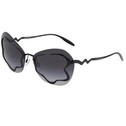 Gafas de sol Emporio Armani EA2060-3014