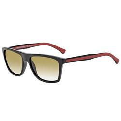 Gafas de sol Emporio Armani EA4001-5017