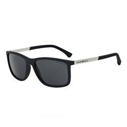 Gafas de sol Emporio Armani EA4058-5478
