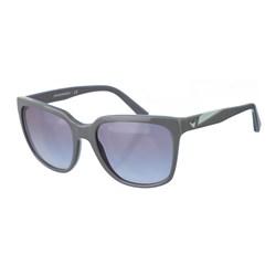 Gafas de sol Emporio Armani EA4070-5510