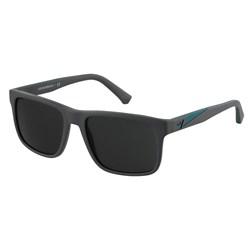 Gafas de sol Emporio Armani EA4071-5502