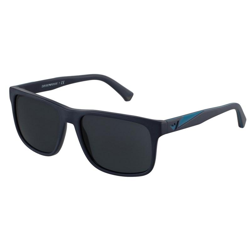 Gafas de sol Emporio Armani EA4071-5504