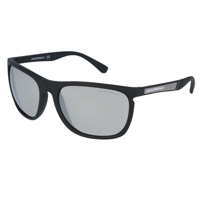 Gafas de sol Emporio Armani EA4107-5042