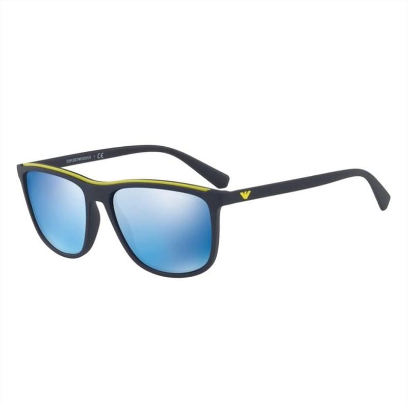 Gafas de sol Emporio Armani EA4109-5638