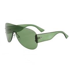 Gafas de sol Emporio Armani EA9838-3W1