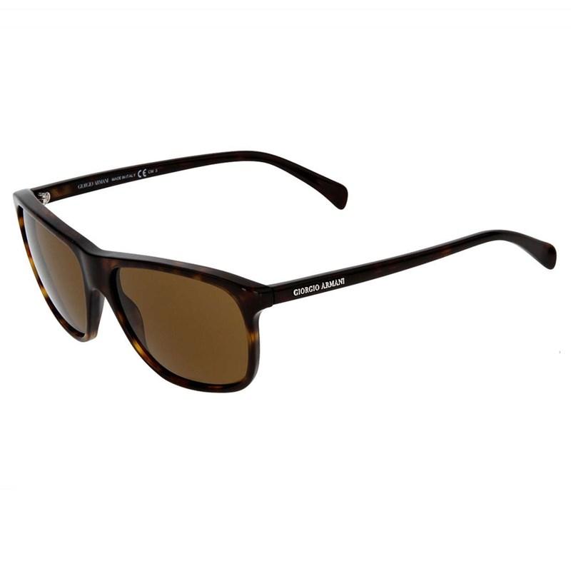 Gafas de sol Emporio Armani GA921S-086