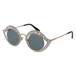 Gafas de Sol Gucci GG0046-001