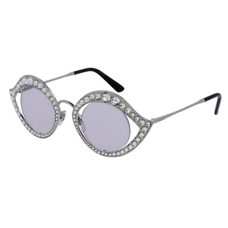 Gafas de Sol Gucci GG0046-002