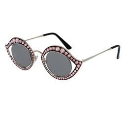 Gafas de Sol Gucci GG0046-003