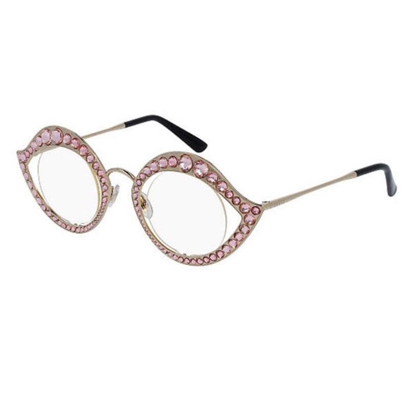 Gafas de Sol Gucci GG0046-004