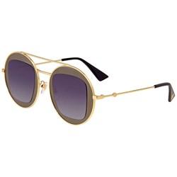 Gafas de Sol Gucci GG0105-001