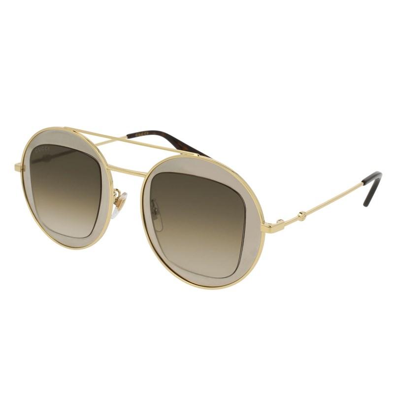 Gafas de Sol Gucci GG0105-002