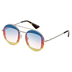 Gafas de Sol Gucci GG0105-004