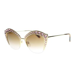 Gafas de Sol Gucci GG0114-003
