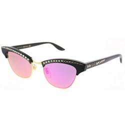 Gafas de Sol Gucci GG0153-001