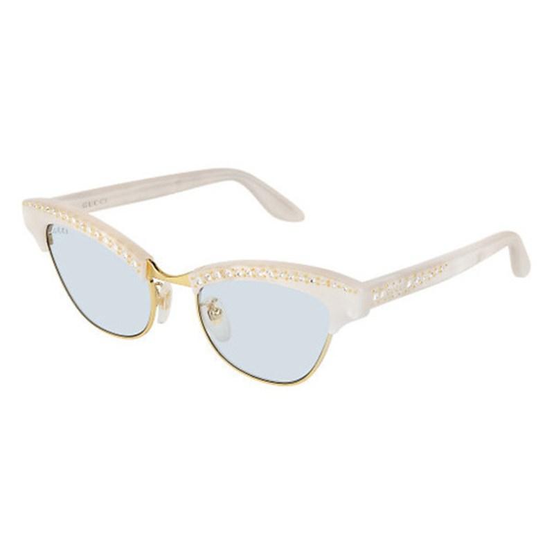 Gafas de Sol Gucci GG0153-002