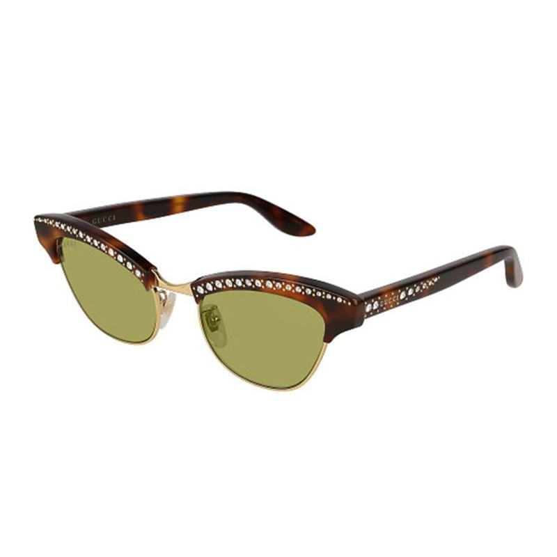 Gafas de Sol Gucci GG0153-003