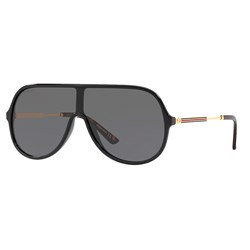 Gafas de Sol Gucci GG0199-001
