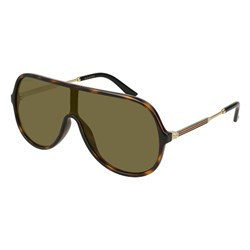 Gafas de Sol Gucci GG0199-003