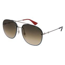Gafas de Sol Gucci GG0227-002