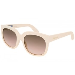 Gafas de Sol Gucci GG0361-001