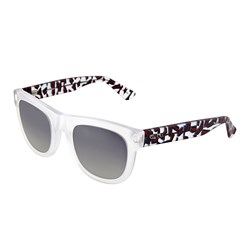 Gafas de Sol Gucci GG1100-H3H