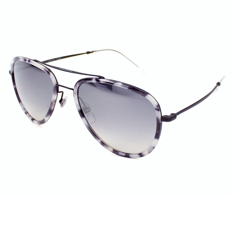 Gafas de Sol Gucci GG2245-H7W