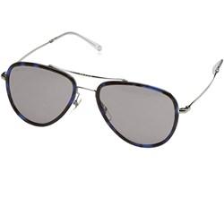 Gafas de Sol Gucci GG2245-H80